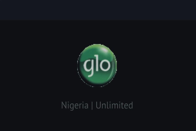 Image from Gloworld.com