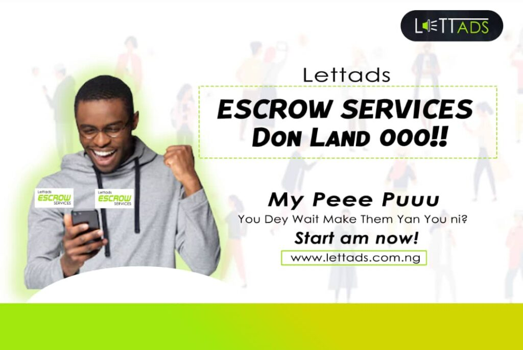 lettads, online marketplace for selling in Nigeria
